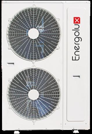 Energolux SAM36M1-AI/2