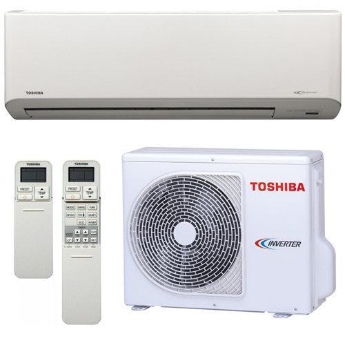 Продажа Toshiba S3KV