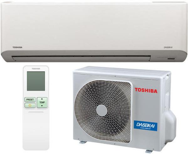 Toshiba N3KVR DAISEIKAI