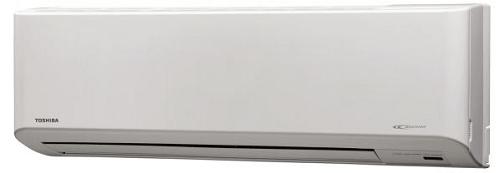Внутренние блоки настенного типа Toshiba N3KV